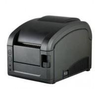 Принтер этикеток Unisystem UNS-BP2.02