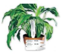 "Бирки ""колышек"" на растения 104х18мм, материал PET"