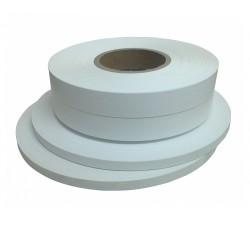 Нейлон премиум 15мм х 200м, белый