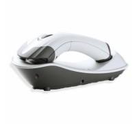 Сканер штрих кодов Argox AS-8020CL