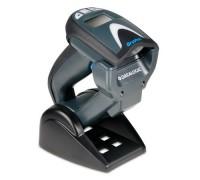Сканер штрих кодов Datalogic Gryphon I GM4100