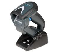 2D сканер штрих кодов Datalogic Gryphon I GM4400