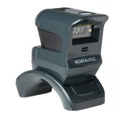 Сканер штрих кодов Datalogic Gryphon I GPS4400