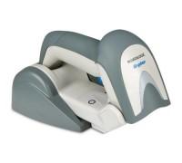 Сканер штрих кодов Datalogic Gryphon I GBT4100