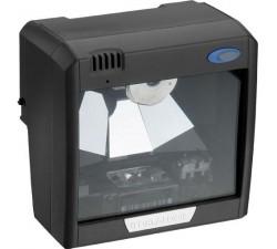 Сканер штрих кодов Datalogic Magellan 2200VS