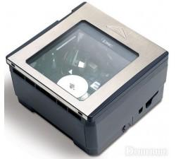 Сканер штрих кодов Datalogic Magellan 2300HS
