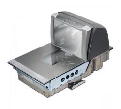 Сканер штрих кодов Datalogic Magellan 8500Xt