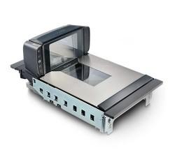 Сканер штрих кодов Datalogic Magellan 9300i