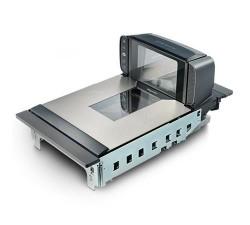 Сканер штрих кодов Datalogic Magellan 9400i