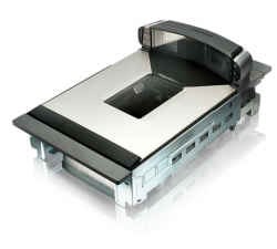 Сканер штрих кодов Datalogic Magellan 9800i