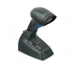 Сканер штрих кодов Datalogic QuickScan I QBT2131