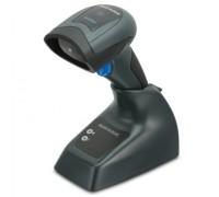 Сканер штрих кодов Datalogic QuickScan I QM2131