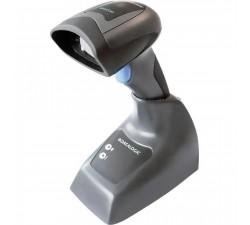 2D сканер штрих кодов Datalogic QuickScan I QM2400