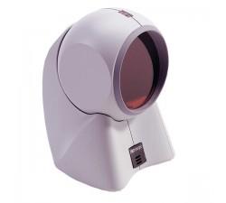 Сканер штрих кодов Honeywell Orbit MS7120