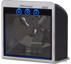 Сканер штрих кодов Honeywell 7820 Solaris