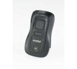 Сканер штрих кодов Motorola CS3000