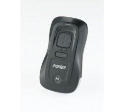 Сканер штрих кодов Motorola CS3070