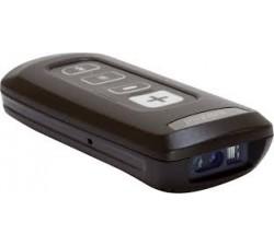 Сканер штрих кодов Motorola CS4070