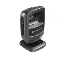 2D cканер штрих кодов Motorola DS9208