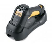 Сканер штрих кодов Motorola LS3578-ER
