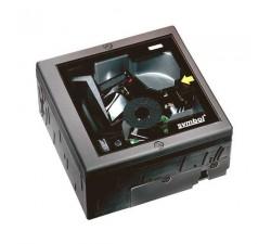 Сканер штрих кодов многоплоскостной горизонтальный Motorola LS 7808