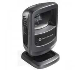 Сканер штрих кодов Motorola LS9208