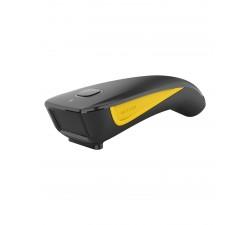 Беспроводной 2D сканер штрихкодов Netum C750