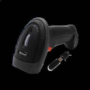 Беспроводной 2D сканер Newland HR20-RF