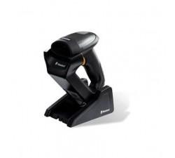 Беспроводной 2D сканер Newland HR32 BT Marlin