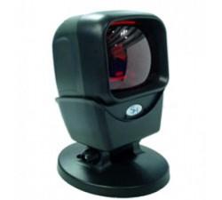 Сканер штрих кодов SH Technology SL 9180 настольный многоплоскостной