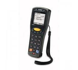 Терминал сбора данных Motorola MC1000