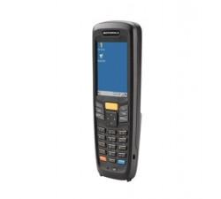 Терминал сбора данных Motorola MC2180