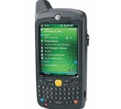Терминал сбора данных Motorola MC 55