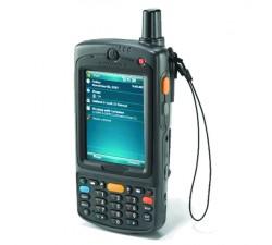 Терминал сбора данных промышленный Motorola MC 75