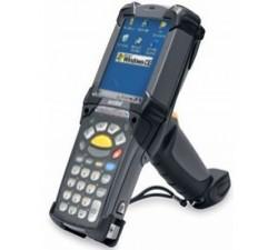Терминал сбора данных Motorola MC 9190