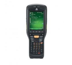 Терминал сбора данных Motorola MC9500