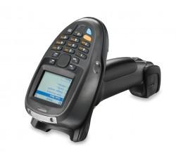 Терминал сбора данных / сканер штрих кодов Motorola MT 2090