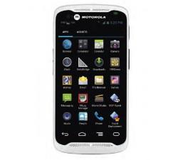 Терминал сбора данных Motorola TC55 ОС Android