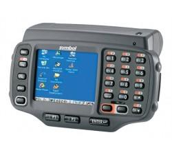 Терминал сбора данных переносной мини - компьютер Motorola WT 4090